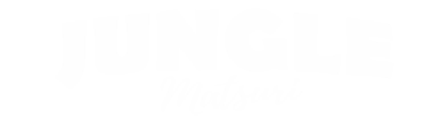 Jungle Matsuri