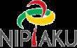 logotipo_nipaku